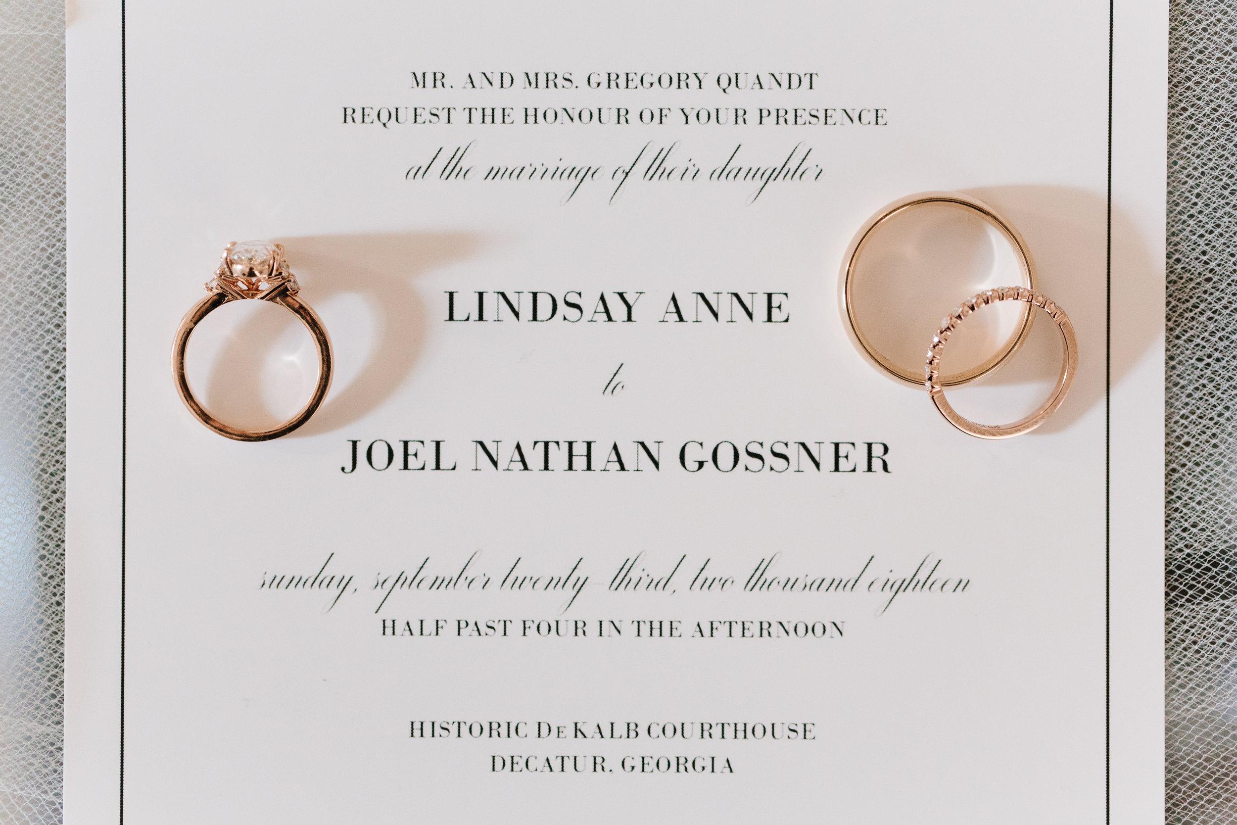lindsay_joel_wedding-5.jpg