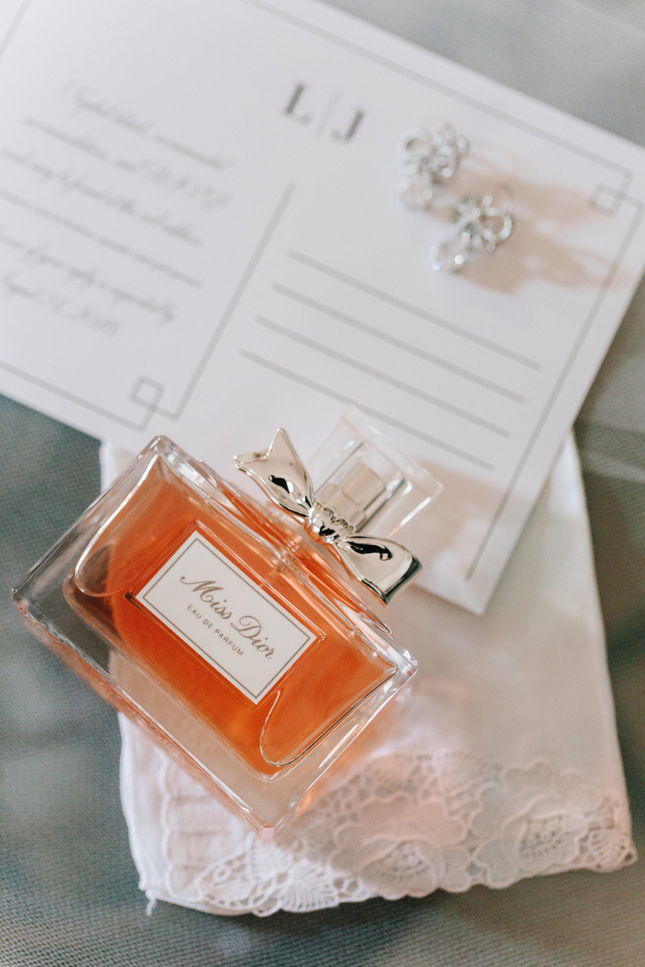 lindsay_joel_wedding-4.jpg