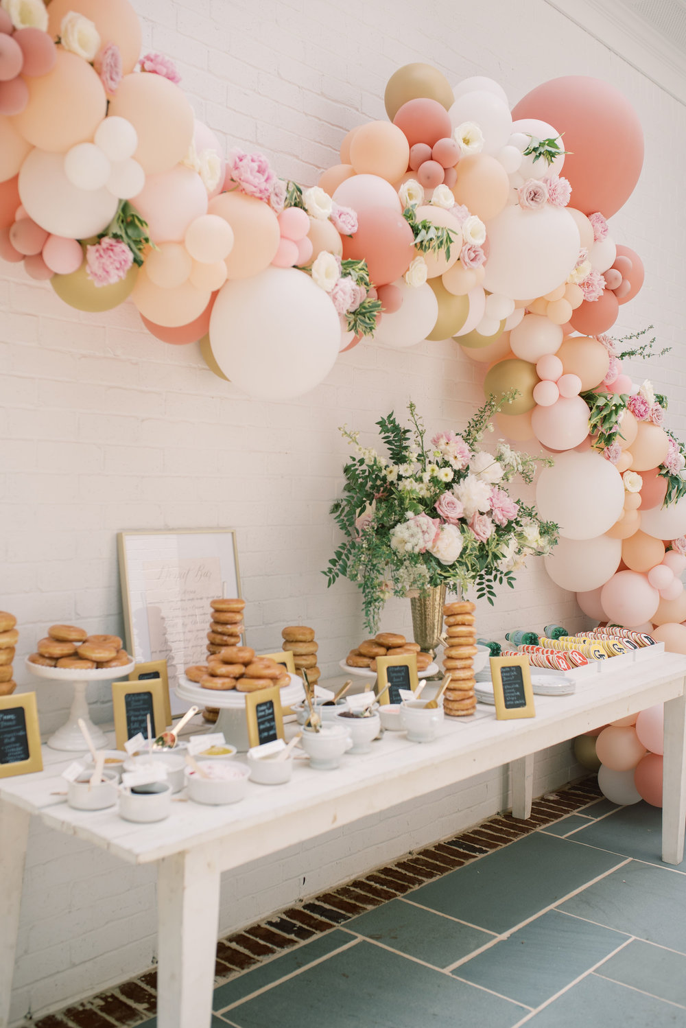 Image from https://www.simplycharmingsocials.com/grad-party