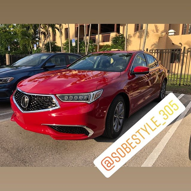#autodetailing #carcare #cars #mobiledetailing #detailinglife #instagood #shine #clean #carpro #gloss #chemicalguys #passionforperfection #carprotection #detailersunite #carwash #newcar #goodasnew #luxurycars #drive #ambition #miamibeach #southbeach #florida #305 #miamilife #brickell #wynwood #doral #sobe