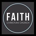 Faith Logo WEB.png