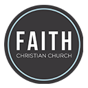 Faith Logo WEB.png