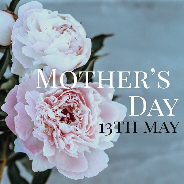 Tomorrow is Mother's Day! To celebrate we have special mothers day themed services at 10AM across all our campuses. Plus, we will be giving a gift to all of the wonderful women in our church to say thank you and to show them just how special they are, there'll be surprises and lots more. We'll also have no PM service that day so you can spend extra time with your family. #faithccmelb #faithcc