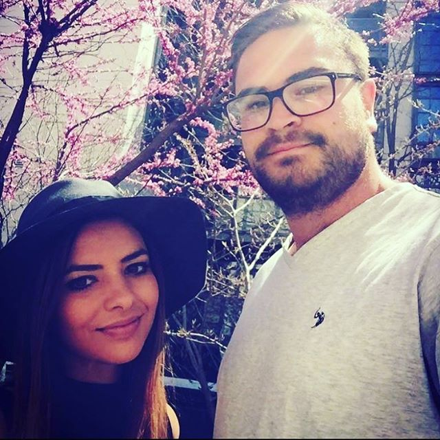 JOEL MARIE is preaching @faithccmonash this Sunday!! Joel & Erin are loved by us all at Monash!! They grew up here, served as our youth leaders many years ago, and are now doing amazing things serving on the team @faithcccasey. This will be a GREAT Sunday!! See you there. . . 10am, 19 McDonalds Lane Mulgrave. 📸@joelbmarie @erin.marie7