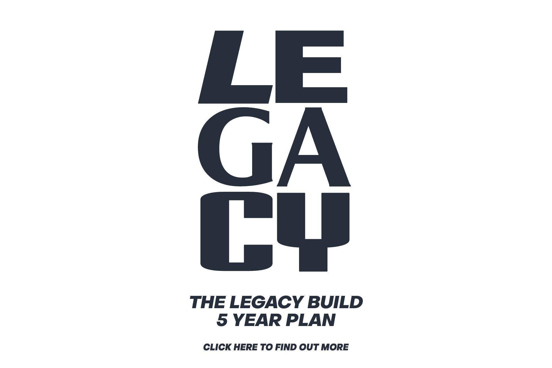 Legacy home page.jpg