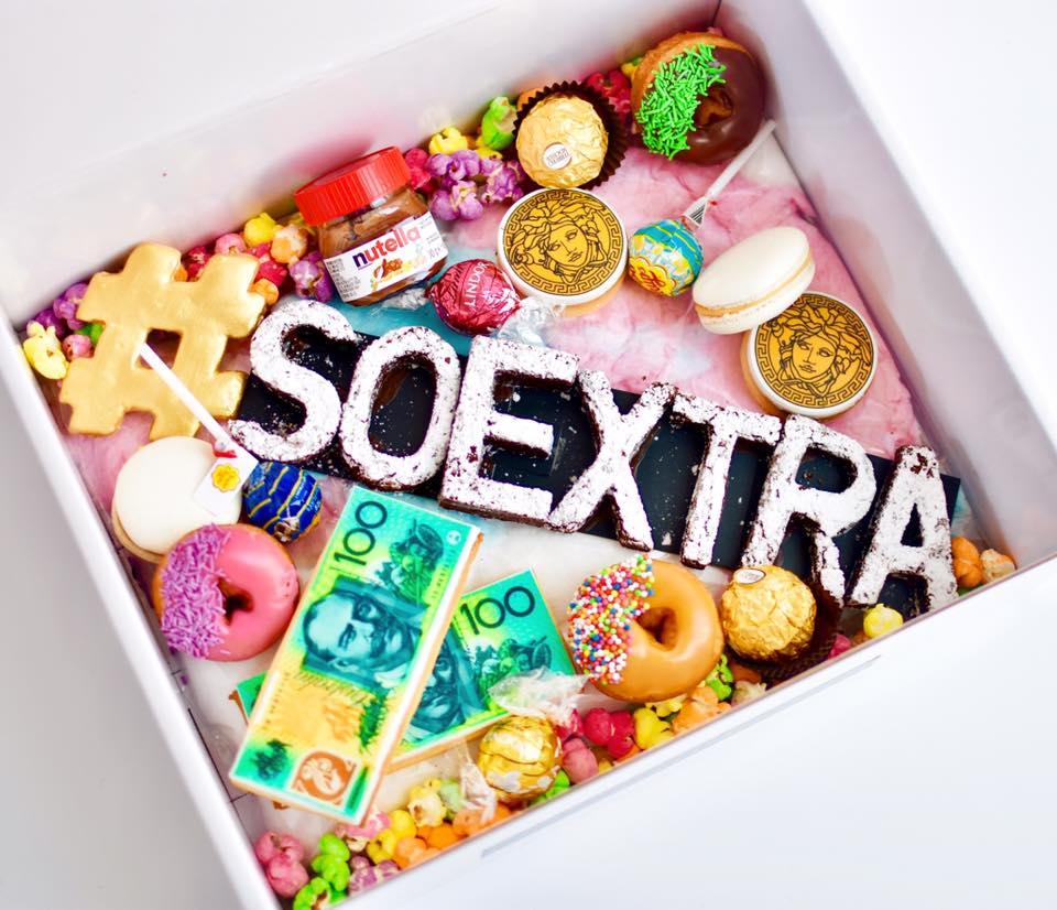 SoExtra.jpg
