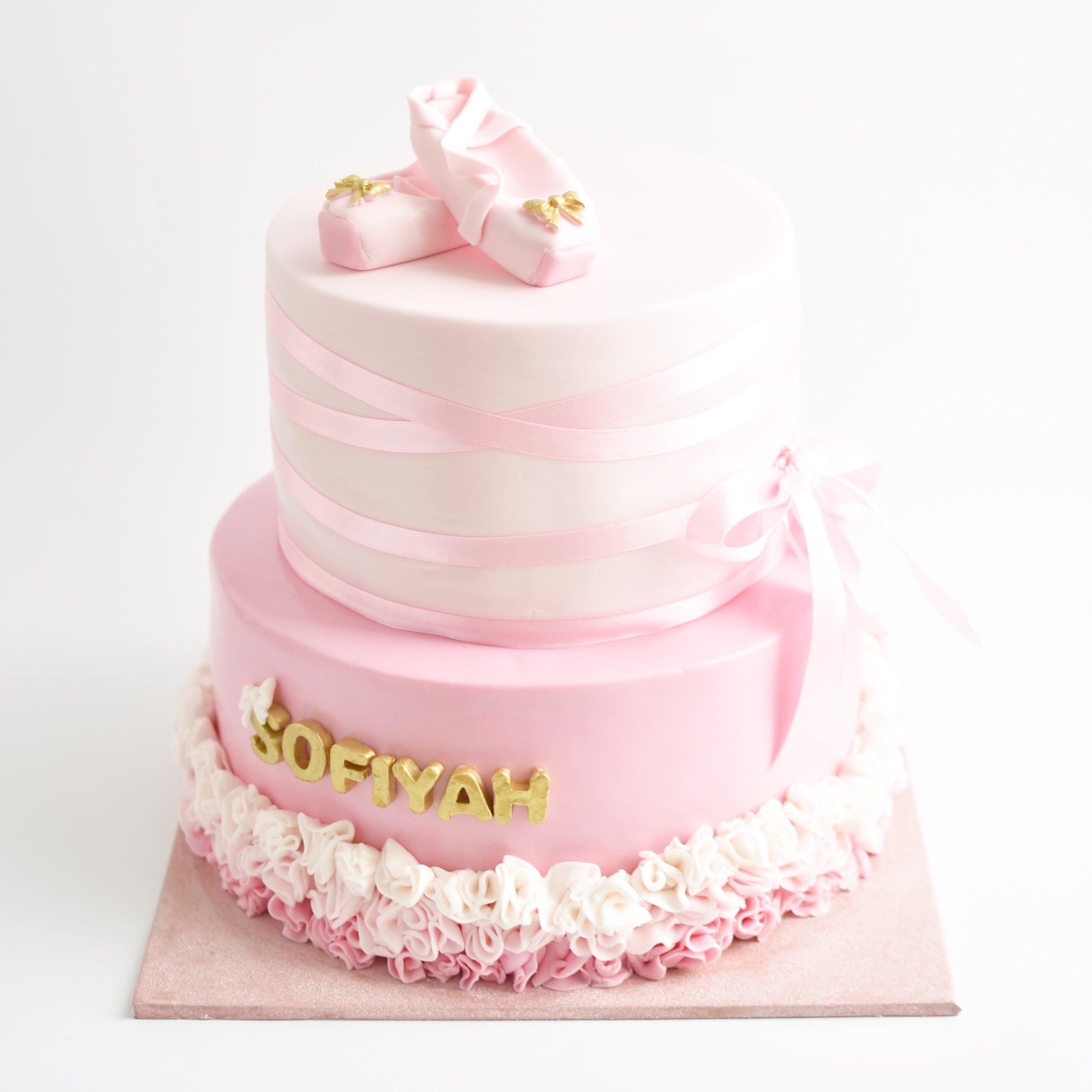 ballet cake.jpg