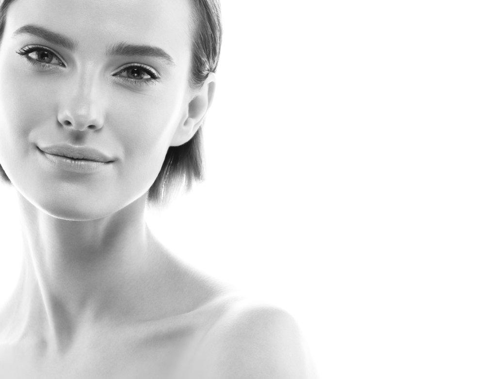 Website+image+-+face_skin.jpg