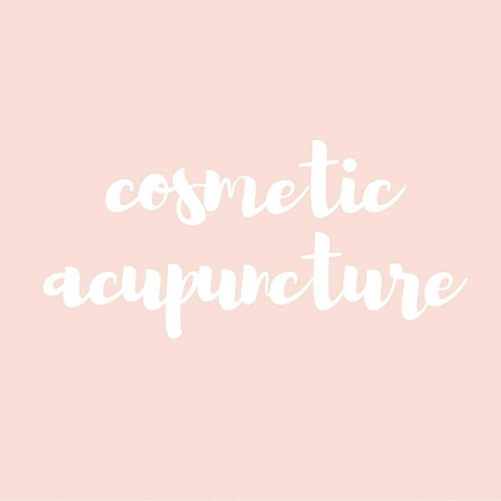 cosmetic+acupuncure (1).jpg