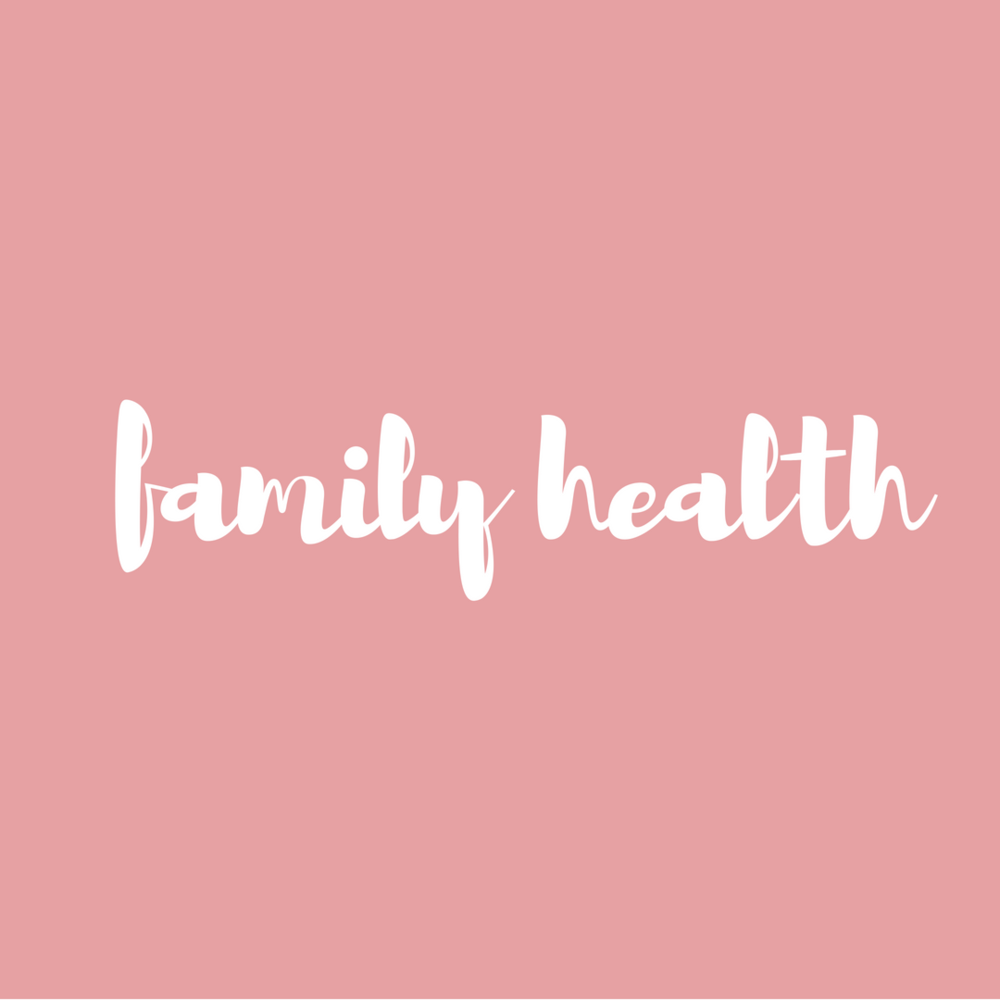 family+health+pink.png