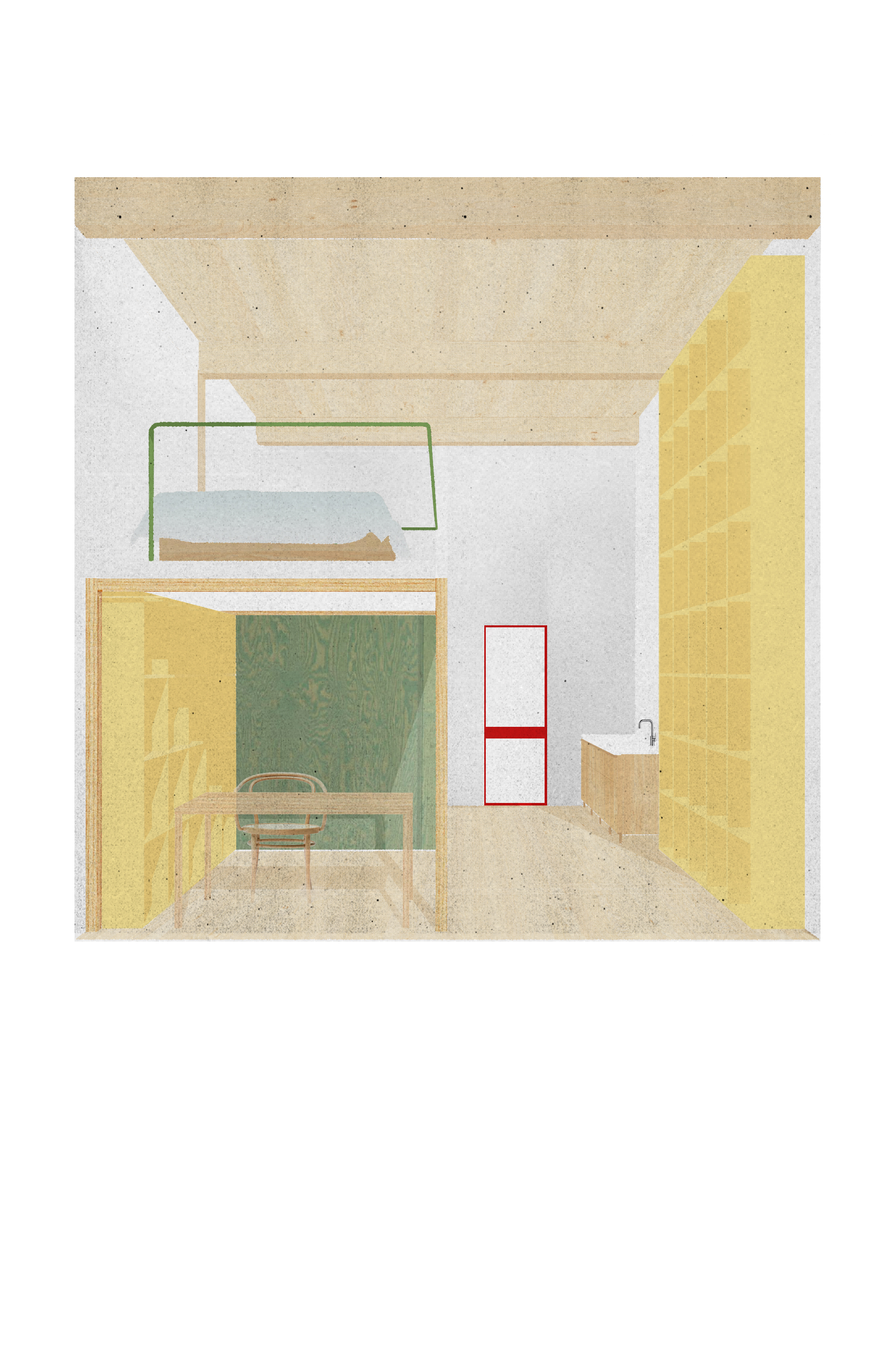 Interior1_STUDIO.jpg