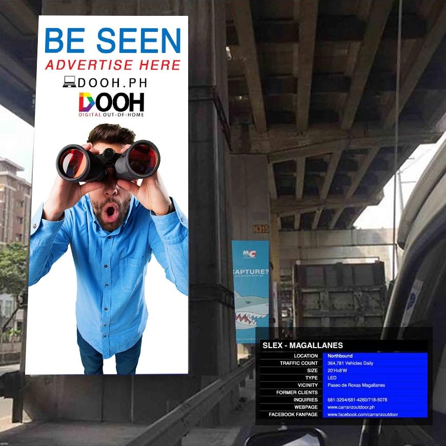 SLEX-LED-Billboard-DOOH-PH.jpg
