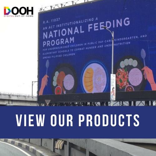 DOOH PH Product Inventory.jpg