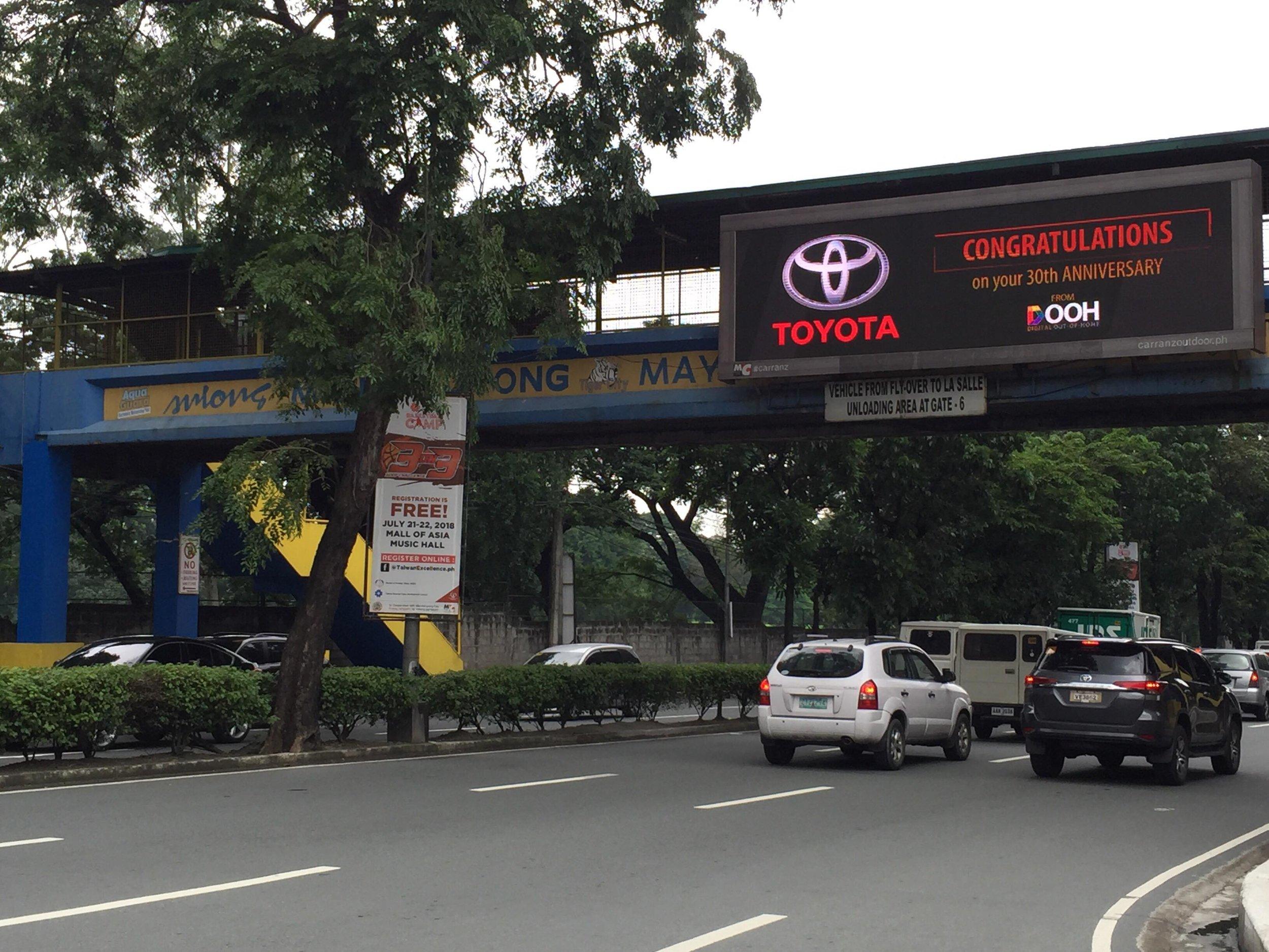 Toyota LED Billboard DOOH PH.jpg