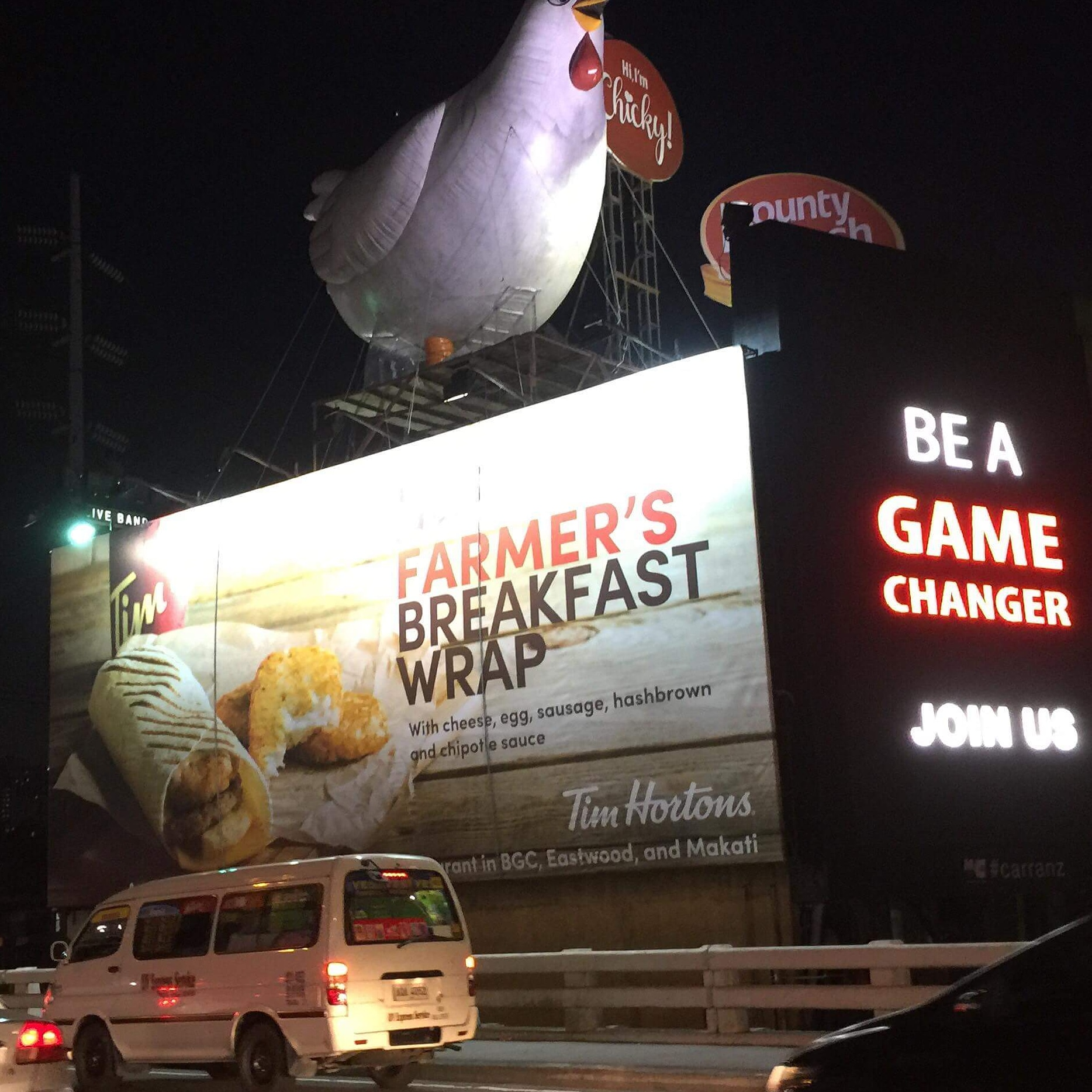 dooh-ph-tim-hortons-billboard-night.jpg