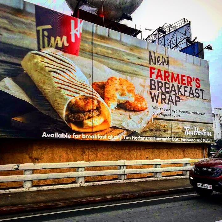 dooh-ph-tim-hortons-billboards.jpg
