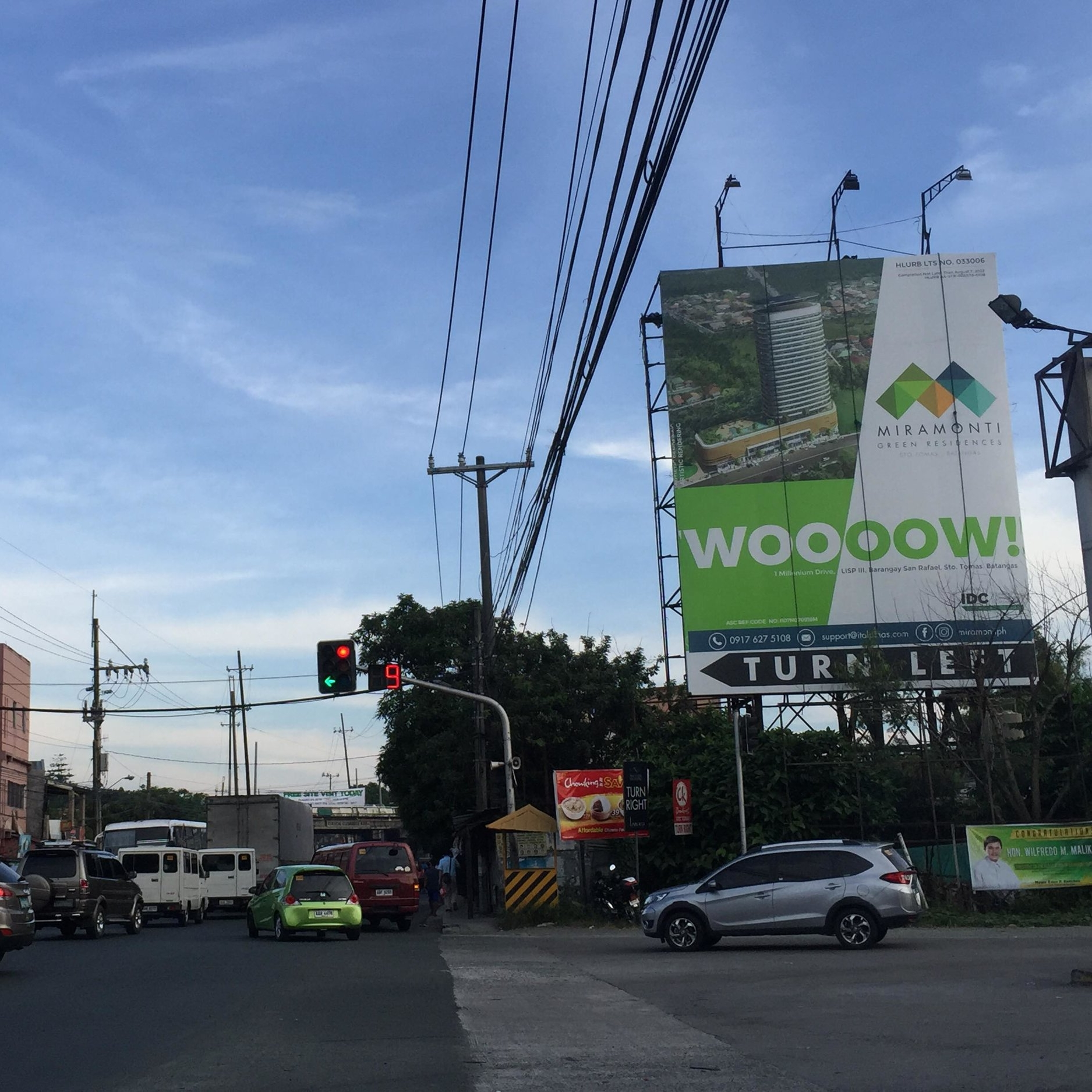 Miramonti-Billboard-DOOH-PH.jpg