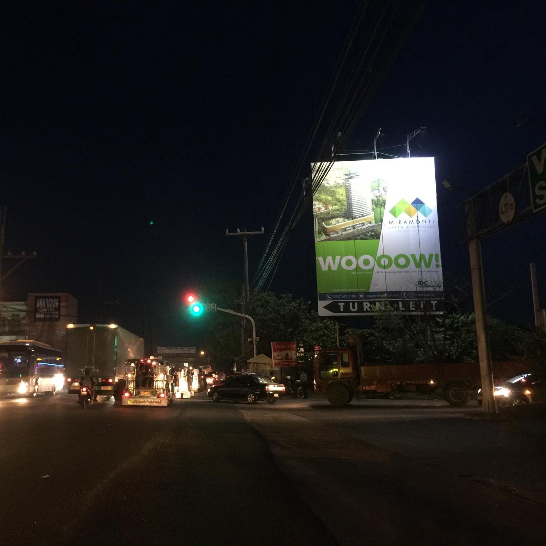 Miramonti-Billboard-2-DOOH-Ph.jpg