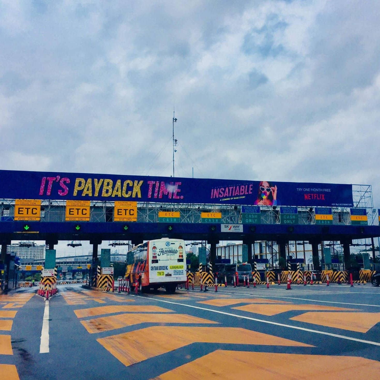 netflix-tollway-outdoor-advertising-dooh-ph.jpg