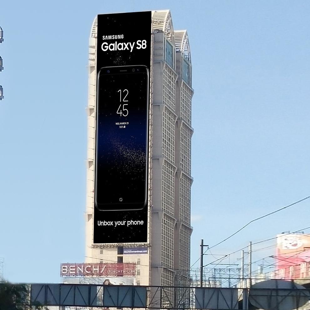 Dooh-ph-ga-tower-led-billboard-in-edsa.jpg