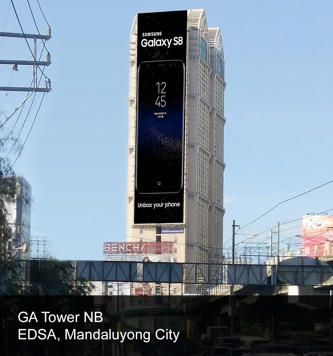 Dooh-ph-ga-tower-led-billboard-in-edsa.jpg