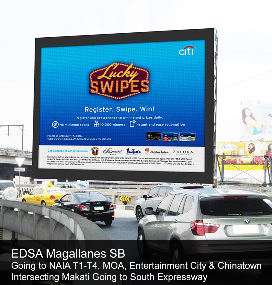 Dooh-ph-edsa-magallanes-sb-led-billboard-in-edsa.jpg