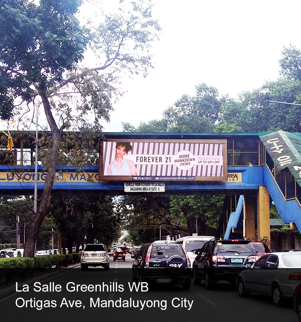 Dooh-ph-lasalle-greenhills-westbound-led-billboard-in-edsa.jpg