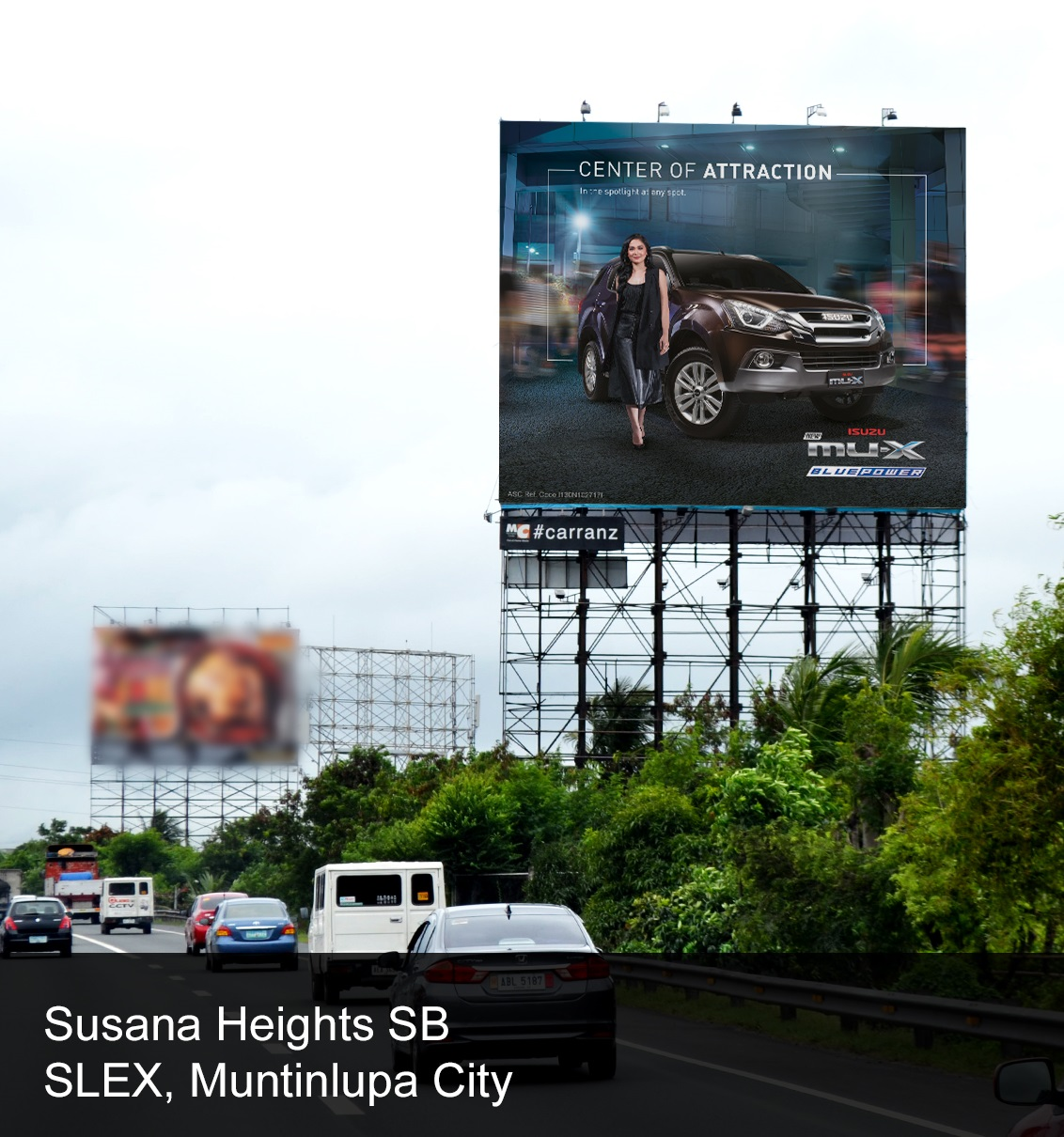 Dooh-ph-billboard-susana-heights-southbound.jpg