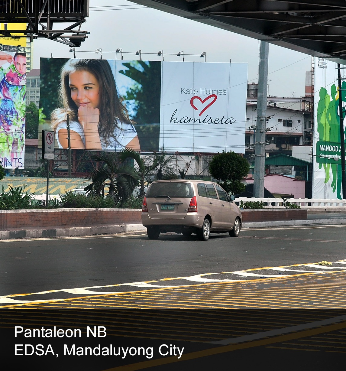 Dooh-ph-billboard-pantaleon-northbound-edsa-mandaluyong-city.jpg