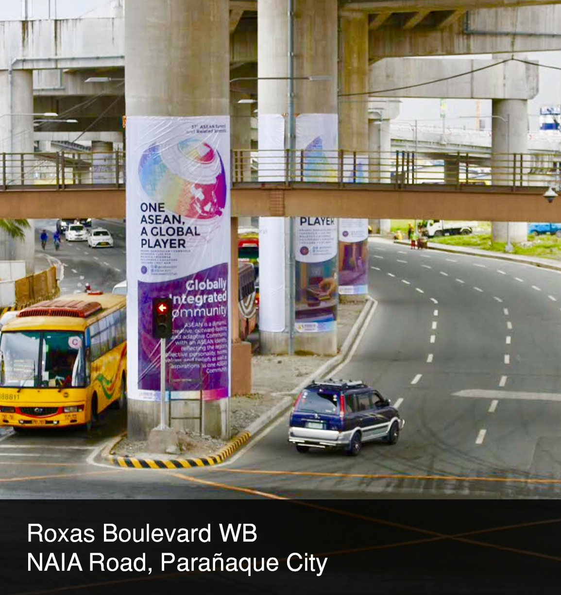 DOOH-ph-billboard-roxas-boulevard-west-bound-NAIA-road-paranque-city.jpg