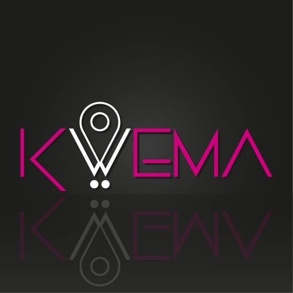Kwema and Community