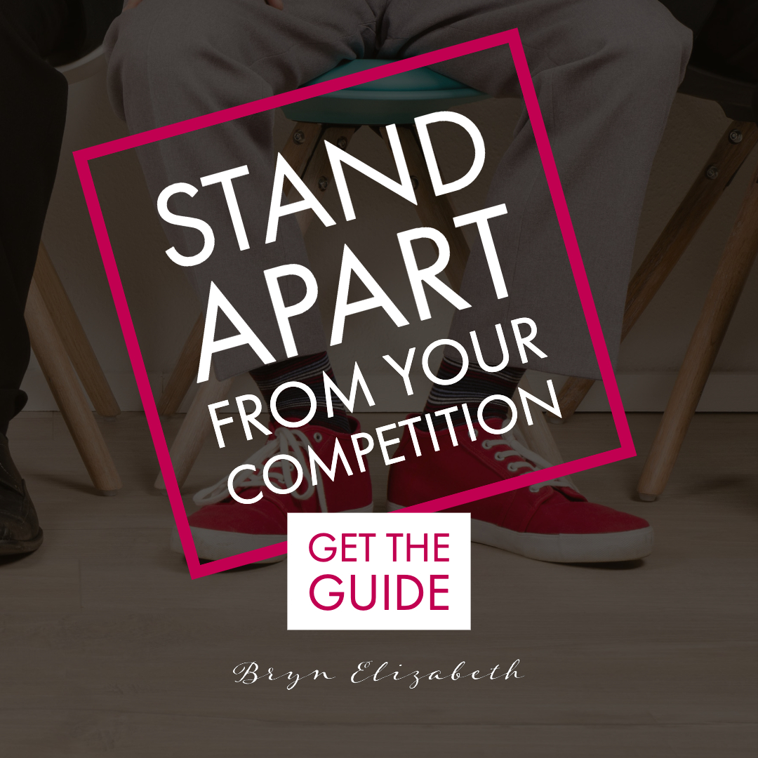 Stand Apart From Your Competition.jpg