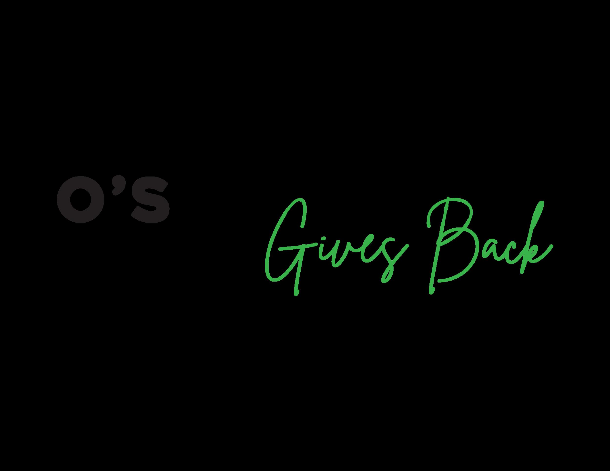 os-giveback-logo-01.png
