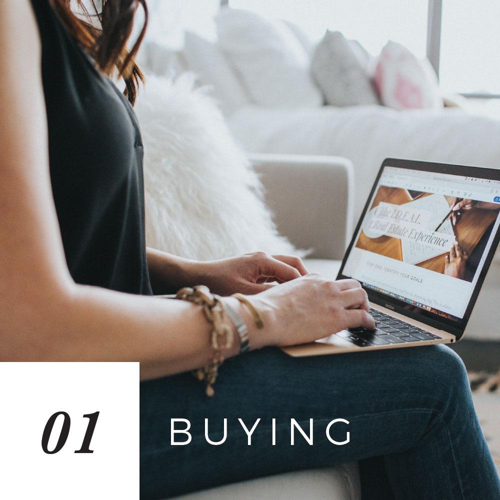 Buying_Image.jpg