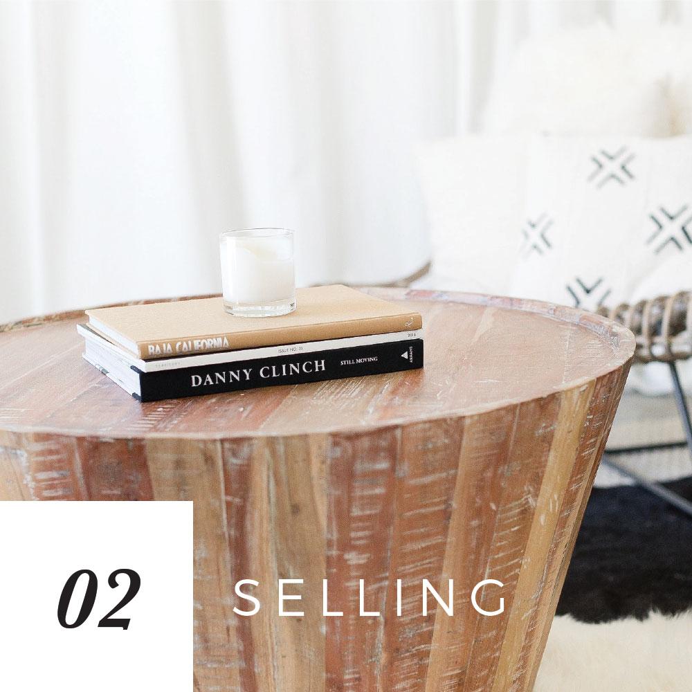 Selling_Image.jpg