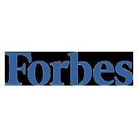 Forbes Transparent.png