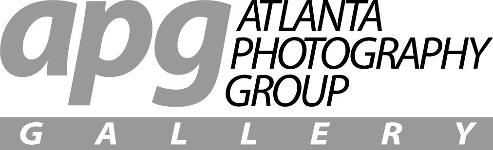 APG_Gallery_logo1.jpg