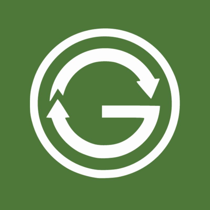 gcd.png