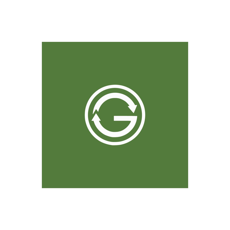 greencircle-01.jpg
