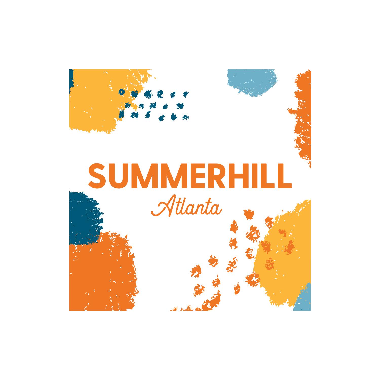 summerhill-01.jpg