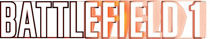 logo_bf1.png