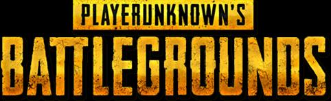 logo_battlegrounds.png