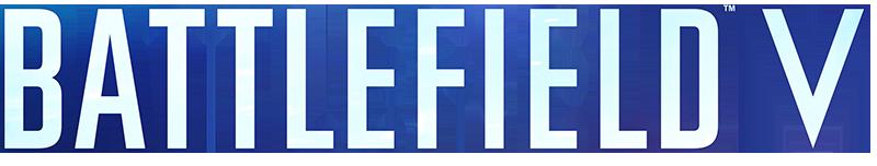 logo_bf4.png