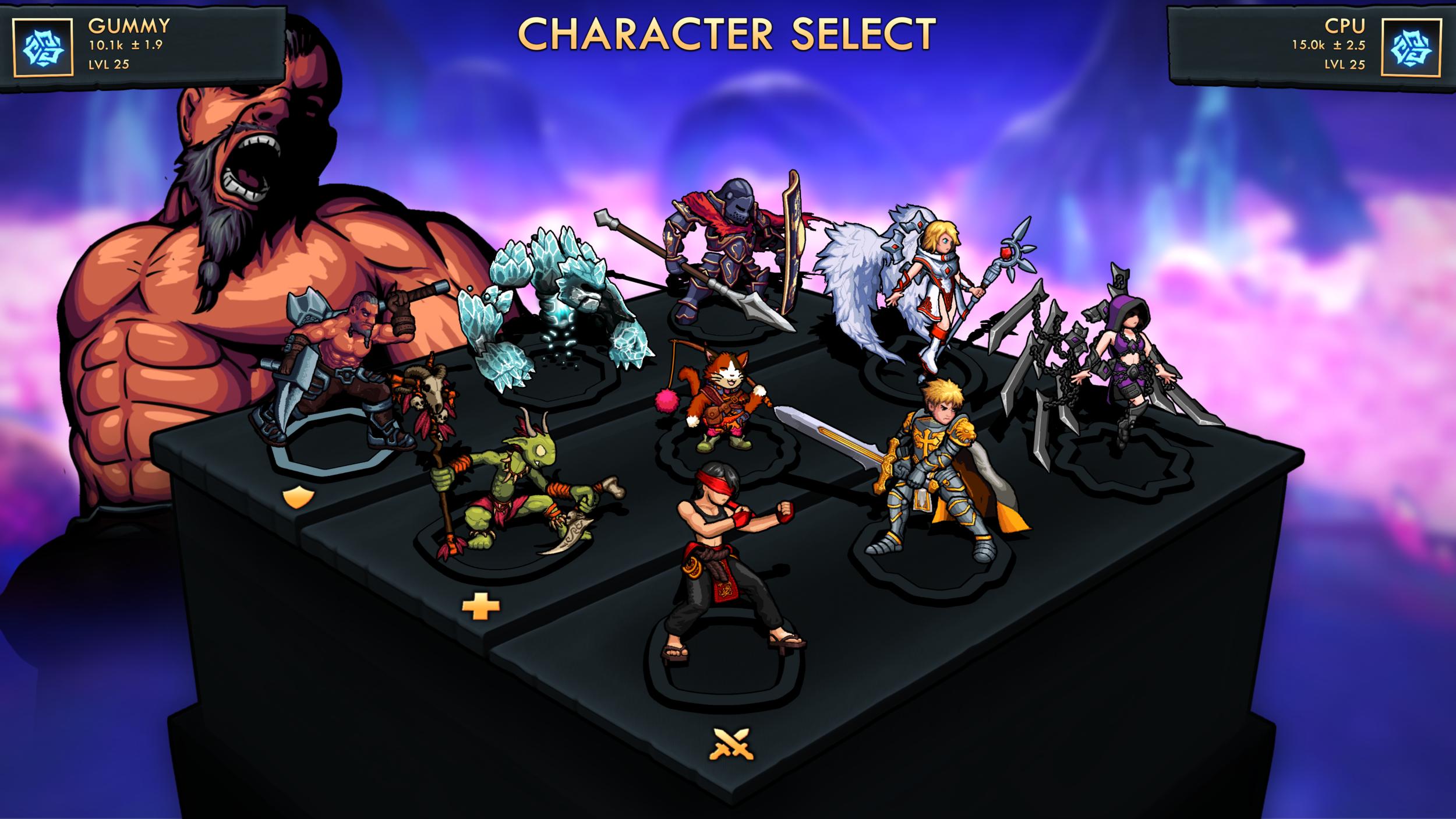 Character Select Hotsaucebread.png