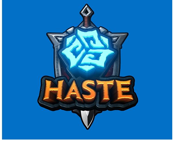 HASTE LOGO.png