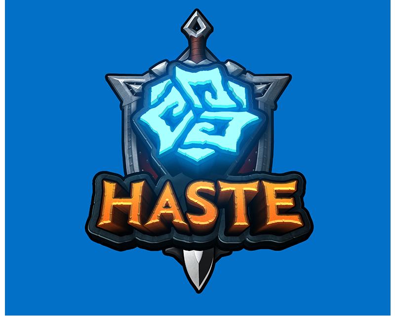 HASTE LOGO - 800.png