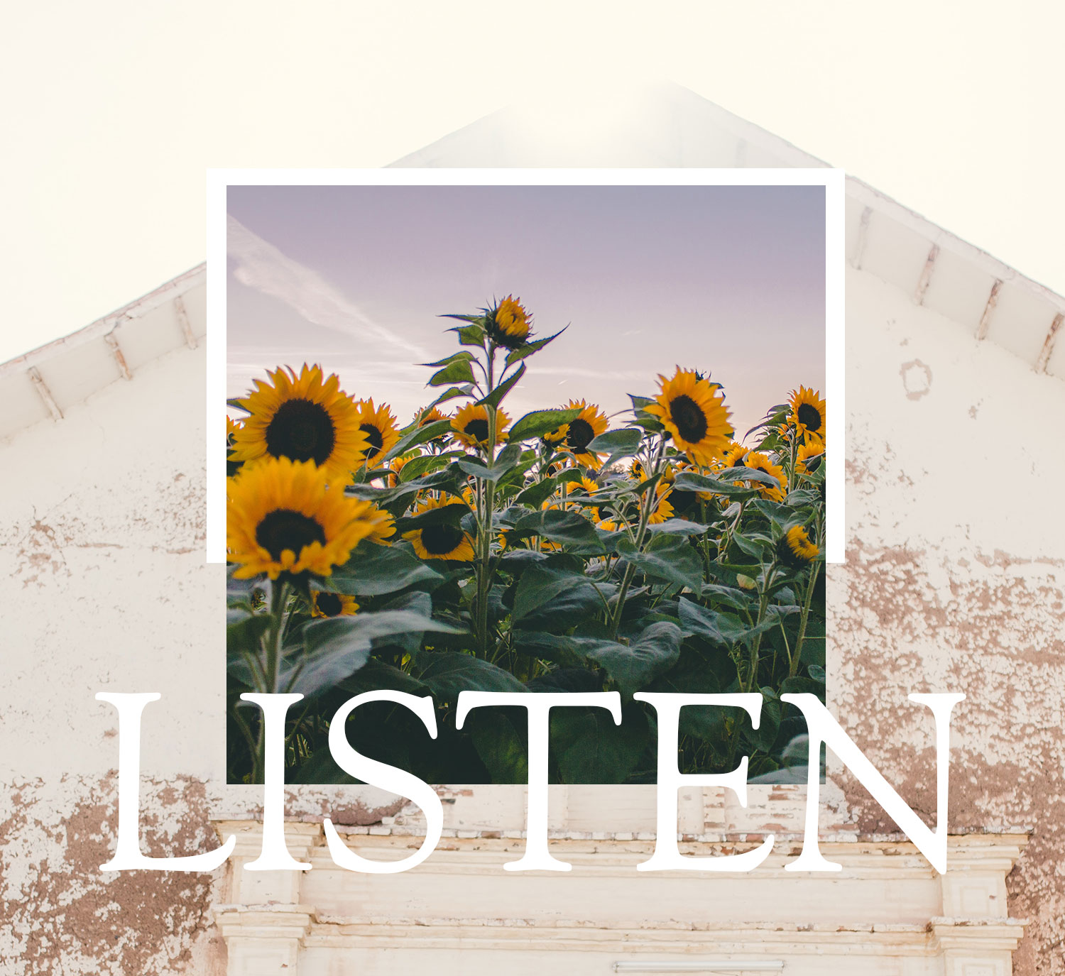 Listen to my podcast (on Zura Health) - Personal story has the power to transform and heal. On the podcast, Jess and I dive into the raw, real and powerful stories of humans (like you) who use their pain as a catalyst to heal, grow, and expand.