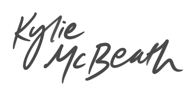 KylieMcBeath_Logo_Charcoal.png