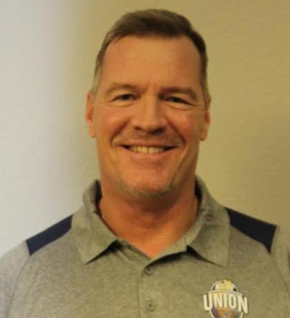RANDY DEDINI   USSF B Coaching License    VIEW PROFILE       SEND EMAIL      COACHES:    U17 GIRLS '03 NPL