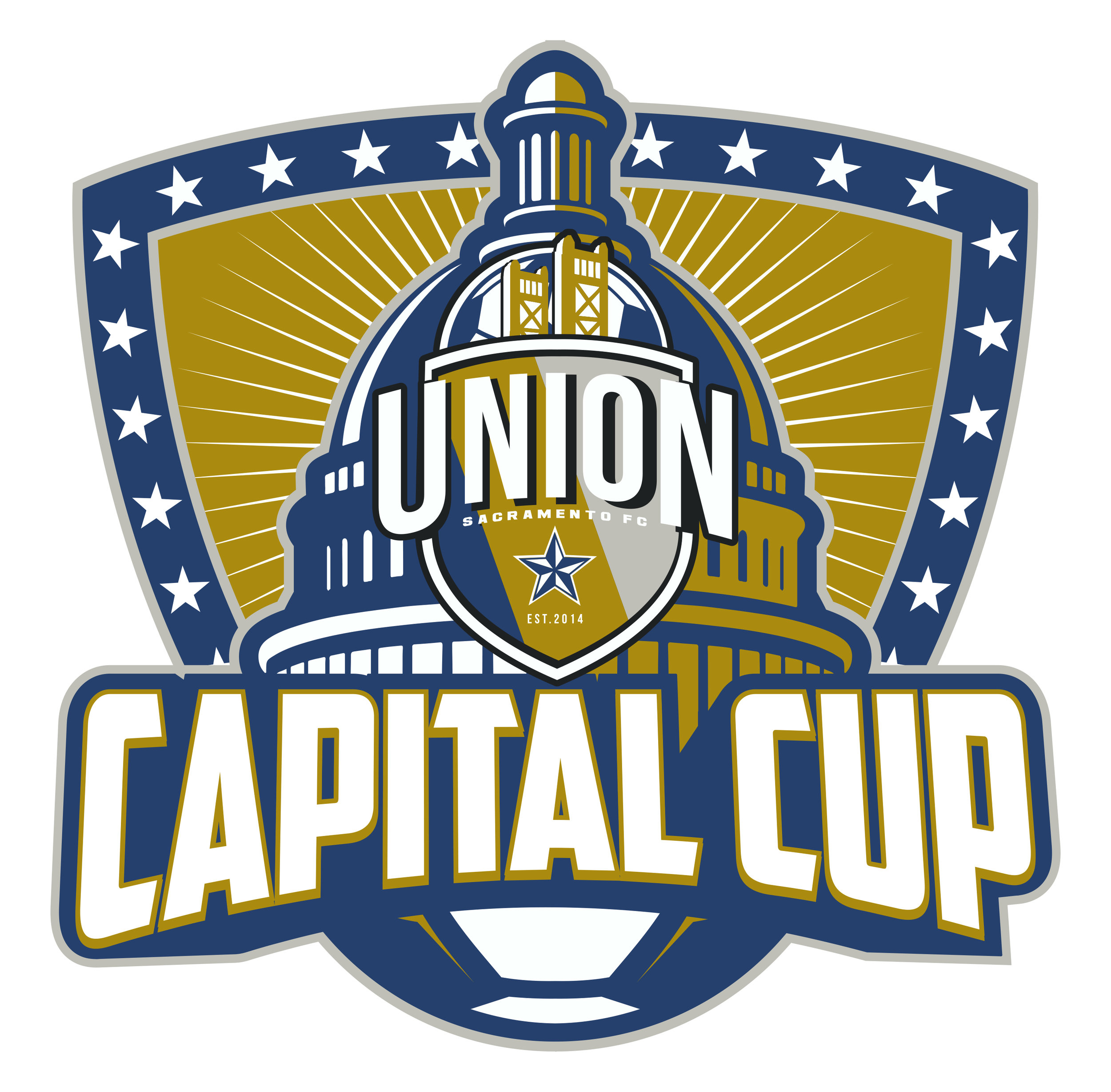 Union-CapitalCup.jpg